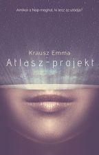 Atlasz-projekt by Krausz_Emma