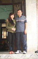 Vợ Học Sinh Nghiện Sex (LL, NTR, Forced, Some, Gangbang, Incest...) by nguadien88