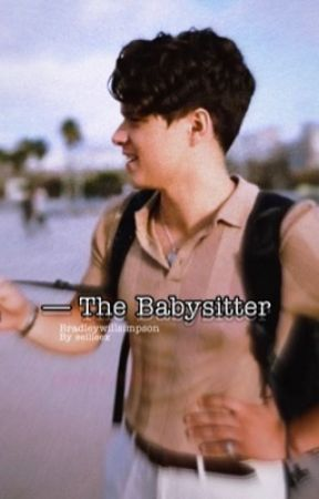 The Babysitter {BWS} by simpforbradsimpson