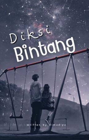 HEARTSTRINGS by dian_mu