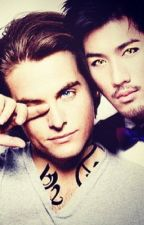Malec One-Shots by r3quiem