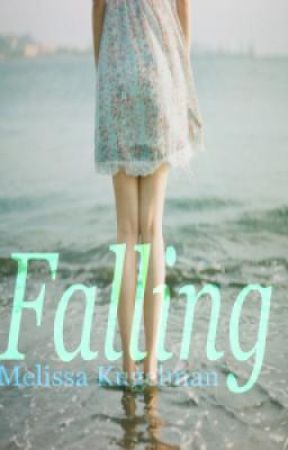 Falling by Kugelmonkey