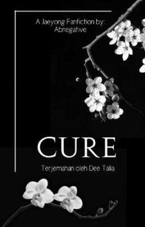 [🔛] JaeYong :: Cure [Bahasa] by vocedeelion