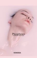 Phosphenes [j.hale] by coacoabutters