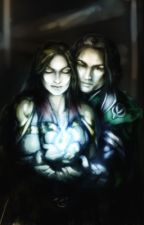 Obsession (loki love story)[ON HOLD] by zeinazeina