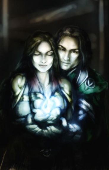 Obsession (loki love story)[ON HOLD]