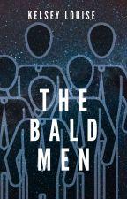 The Bald Men by kelclou