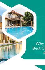 Airbnb Clone App Development | Airbnb Clone by avantikajose