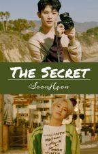 The Secret - SOONHOON by goguma__