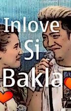 Inlove si Bakla / ViceRylle Story by Amietots