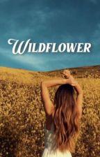 Wildflower {c.h.} by 5scndz