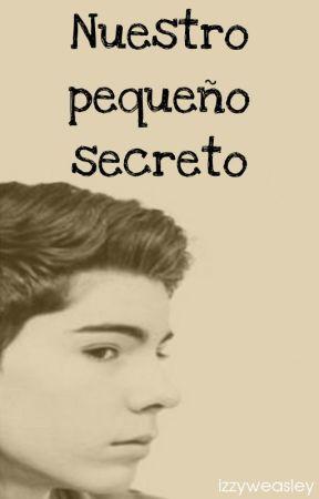 Nuestro pequeño secreto ~ Gemeliers y tú. Primera temporada. by IzzyWeasley