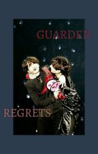 GUARDED REGRETS  YOONKOOK  by chiminieshope