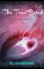 The True Bond by Chocolat13angel