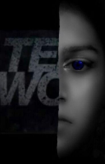 Being Scott McCall's Twin sister(Teen wolf Fanfiction)