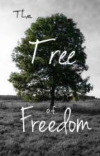 The Tree of Freedom by WorldofInspiration