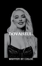 dovahzul » draco malfoy by 1-800-malfoyaddict