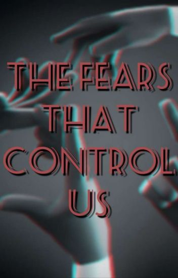 TF2 x Haphephobic Reader - The Fears That Control Us