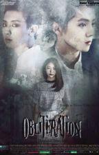 Obliteration [완화] (EXO & A.Jaehyun) by Xhyunaz