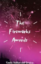 The Fireworks Awards by emmiepooh2