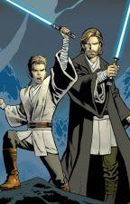 Star Wars: The Child by SamStuckey0
