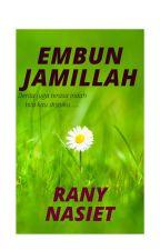 EMBUN JAMILLAH by ranynasiet