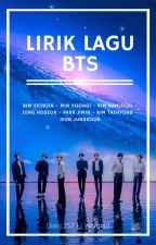 LIRIK LAGU BTS Vol. 2  [ + Terjemahan] by DianL257