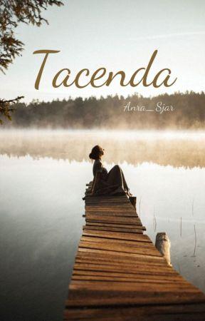 Tacenda by Anra_Sjar