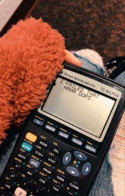 nomin | math