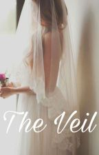 The Veil -A Modern Shirbert AU- by Jessi7487