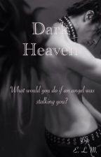 Dark Heaven by DolphinSD