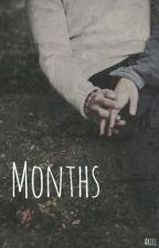 Months by arielkerryx