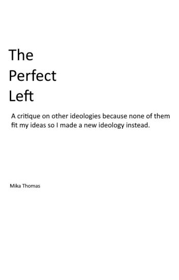 The Perfect Left
