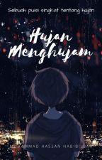 Hujan Menghujam by Rikudou11