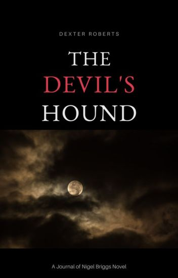 The Devil's Hound