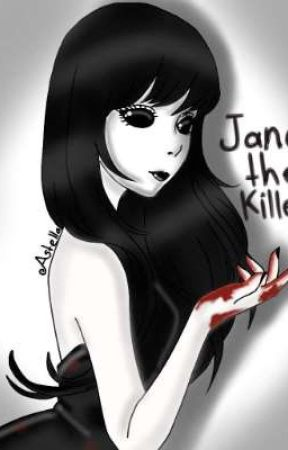 Jane The Killer reacts to..Ships by Le-Creepy-Emo
