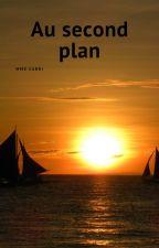 Au second plan by Mmecabri