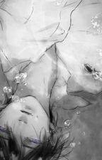 .__. Rp Rules, No Jutsu. by Kitcat9136