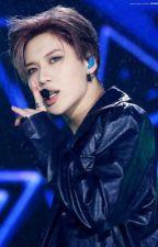 I Have no Regrets | Lee Taemin x Reader by kawaiitypes