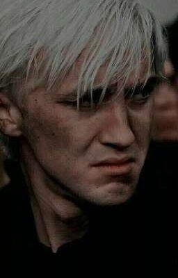 Đọc truyện Draco Malfoy - khoảng tối về câu chuyện phù thuỷ.