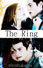 The Ring ➳ Stydia ➳ One Shot by xStydiaLovex