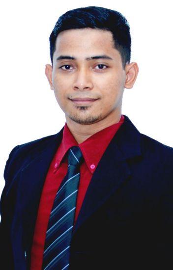 Master Trainer & Motivator Makassar, 089613612972 WA