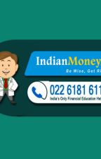 Indian Money Company Review - Indianmoney Review by indianmoneyblog1
