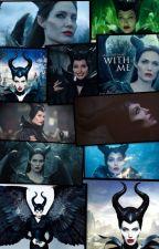 Sorella (Maleficent Fanfic) by Shreyaxxx