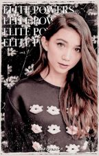 Life As An Elite Force Member // A Fanfic of Lab Rats: Elite Force by Starlight_Mia101