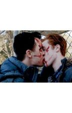Gallavich Things by shelovesmarsyeah