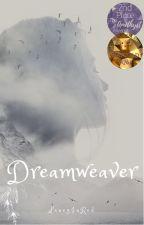Dreamweaver by LaneyInRed