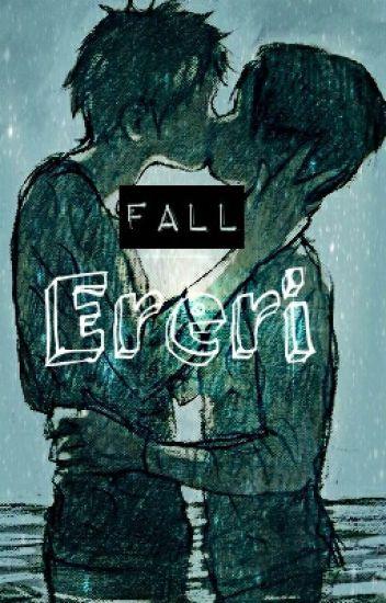 Fall (Ereri)