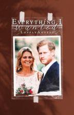 Everything I Wanted ↡ British & Swedish Royal Families by ThelovelyAngels
