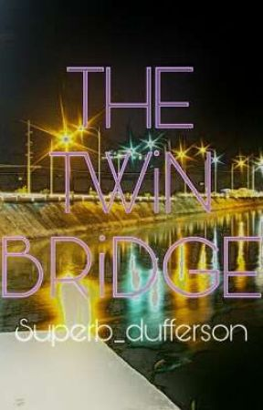 The Twin Bridge by Superb_dufferson